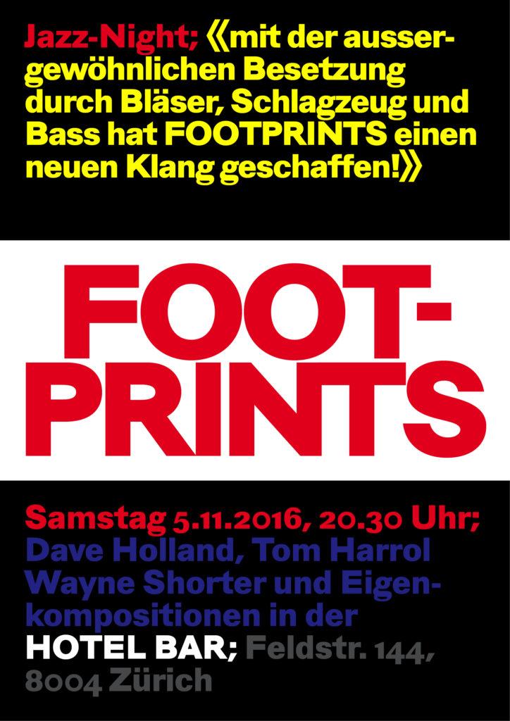 footprints_l1